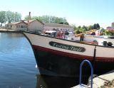 Klipperaak 23,80 - 360701 Dutch Barge, Voilier habitable Klipperaak 23,80 - 360701 Dutch Barge à vendre par Loyal Yachts