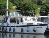 Van Waverenkruiser - 360703, Bateau à moteur Van Waverenkruiser - 360703 à vendre par Loyal Yachts