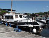 Combikotter 12.50 -360704, Bateau à moteur Combikotter 12.50 -360704 à vendre par Loyal Yachts