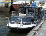 Luxe Motor 1948 - 360707, Ex-professionele motorboot Luxe Motor 1948 - 360707 hirdető:  Loyal Yachts