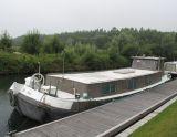 Tjalk 1800 - 360708, Ex-commercial motorbåde Tjalk 1800 - 360708 til salg af  Loyal Yachts