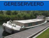 Tjalk 1800 - 360708, Ex-Fracht/Fischerschiff Tjalk 1800 - 360708 Zu verkaufen durch Loyal Yachts