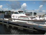 Cytra 38 Ambassador De Luxe -360801, Traditionalle/klassiske motorbåde  Cytra 38 Ambassador De Luxe -360801 til salg af  Loyal Yachts