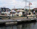 Combikruiser 1190 Flybridge -360802, Bateau à moteur Combikruiser 1190 Flybridge -360802 à vendre par Loyal Yachts
