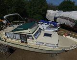 Combikruiser 1190 Flybridge -360802, Motorjacht Combikruiser 1190 Flybridge -360802 hirdető:  Loyal Yachts