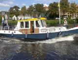 Ex Sleepboot Dutch Barge - 360901 Recreatieschip, Ex-bateau de travail Ex Sleepboot Dutch Barge - 360901 Recreatieschip à vendre par Loyal Yachts