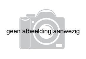 Klipper Dutch Barge - 360903, Plat- en rondbodem, ex-beroeps zeilend Klipper Dutch Barge - 360903 te koop bij Loyal Yachts