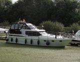 Vri-Jon Contessa 40 - 361001, Bateau à moteur Vri-Jon Contessa 40 - 361001 à vendre par Loyal Yachts