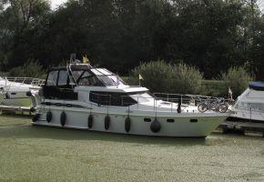 Vri-Jon Contessa 40 - 361001, Motorjacht Vri-Jon Contessa 40 - 361001 te koop bij Loyal Yachts