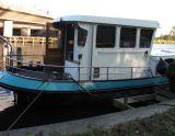 Luxe Motor 1700 - 361001 Dutch Barge, Voilier habitable Luxe Motor 1700 - 361001 Dutch Barge à vendre par Loyal Yachts