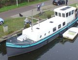 Luxe Motor 1700 - 361001 Dutch Barge, Voilier habitable Luxe Motor 1700 - 361001 Dutch Barge à vendre par Loyal Yachts