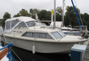 Polaris Alpha -361004, Motor Yacht Polaris Alpha -361004 te koop bij Loyal Yachts