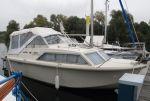 Polaris Alpha -361004, Motorjacht Polaris Alpha -361004 for sale by Loyal Yachts