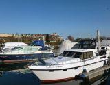 Vri-Jon Contessa 40 - 361201, Bateau à moteur Vri-Jon Contessa 40 - 361201 à vendre par Loyal Yachts