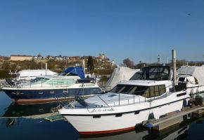 Vri-Jon Contessa 40 - 361201, Motorjacht Vri-Jon Contessa 40 - 361201 te koop bij Loyal Yachts