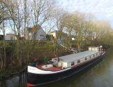 Luxe Motor 3200 - 361202 Dutch Barge, Voilier habitable Luxe Motor 3200 - 361202 Dutch Barge à vendre par Loyal Yachts