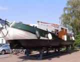 Tjalk 1343 - 361203 Friesche Tjalk Dutch Barge, Voilier habitable Tjalk 1343 - 361203 Friesche Tjalk Dutch Barge à vendre par Loyal Yachts