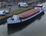 Luxe Motor 2860 - 370201 Dutch Barge, Voilier habitable Luxe Motor 2860 - 370201 Dutch Barge à vendre par Loyal Yachts