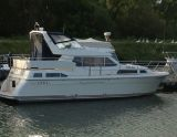 Etap 1100 AC - 370302, Моторная яхта Etap 1100 AC - 370302 для продажи Loyal Yachts