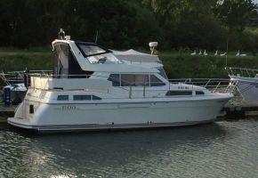 Etap 1100 AC - 370302, Motor Yacht Etap 1100 AC - 370302 te koop bij Loyal Yachts