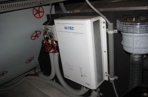 Etap 1100 AC - 370302