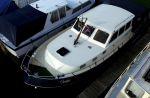 Tyvano Breva 1020 - 370304, Motorjacht Tyvano Breva 1020 - 370304 for sale by Loyal Yachts