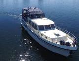 Pedro Levanto 38 - 370504, Motorjacht Pedro Levanto 38 - 370504 hirdető:  Loyal Yachts