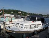 Doerak 780 Ak - 370603, Motoryacht Doerak 780 Ak - 370603 Zu verkaufen durch Loyal Yachts