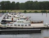 Tjalk 2070 - 370604 Boltjalk Dutch Barge, Varend woonschip Tjalk 2070 - 370604 Boltjalk Dutch Barge hirdető:  Loyal Yachts
