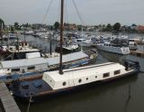 Bolpraam 1985 - 370701 Dutch Barge, Flat and round bottom Bolpraam 1985 - 370701 Dutch Barge for sale by Loyal Yachts