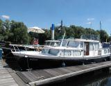 Babilja 1050 AK - 360709, Bateau à moteur Babilja 1050 AK - 360709 à vendre par Loyal Yachts