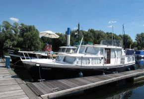 Babilja 1050 AK - 360709, Motorjacht Babilja 1050 AK - 360709 te koop bij Loyal Yachts