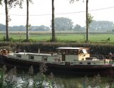 Luxe Motor 2400 TRIWV 370803 Dutch Barge, Ex-professionele motorboot Luxe Motor 2400 TRIWV 370803 Dutch Barge hirdető:  Loyal Yachts