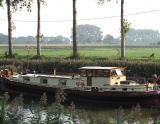 Luxe Motor 2400 TRIWV 370803, Barca di lavoro Luxe Motor 2400 TRIWV 370803 in vendita da Loyal Yachts