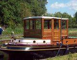 Luxe Motor 2183 TRIWV 380101, Ex-bateau de travail Luxe Motor 2183 TRIWV 380101 à vendre par Loyal Yachts