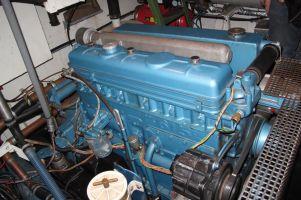 Luxe Motor 2183 TRIWV 380101