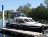 Veha 35 - 380402 - Vedette Hollandaise, Motoryacht Veha 35 - 380402 - Vedette Hollandaise Zu verkaufen durch Loyal Yachts