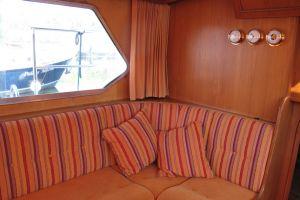 Veha 35 - 380402 - Vedette Hollandaise