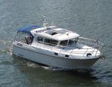 Viknes 1030 - 380802, Motor Yacht Viknes 1030 - 380802 til salg af  Loyal Yachts