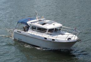 Viknes 1030 - 380802, Motorjacht Viknes 1030 - 380802 te koop bij Loyal Yachts