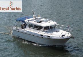 Viknes 1030 - 380802, Bateau à moteur Viknes 1030 - 380802 te koop bij Loyal Yachts