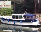 Lemsterland 1150 OK - 390103, Motoryacht Lemsterland 1150 OK - 390103 Zu verkaufen durch Loyal Yachts