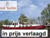 Steilsteven 1900 - Dutch Barge - 390302, Ex-commercial motorbåde Steilsteven 1900 - Dutch Barge - 390302 til salg af  Loyal Yachts