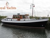 Kotter 1340 - 380903, Barca tradizionale Kotter 1340 - 380903 in vendita da Loyal Yachts
