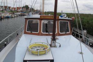 Kotter 1340 - 380903