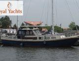 Bruijs Motorsailer 1400 - 390702, Motorsegler Bruijs Motorsailer 1400 - 390702 Zu verkaufen durch Loyal Yachts