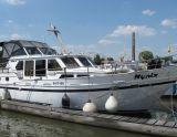 Linssen 42 SL -  350604. Motorjacht AK, Bateau à moteur Linssen 42 SL -  350604. Motorjacht AK à vendre par Loyal Yachts