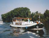 Tjalk 1670 - 350701. Motorskutsje, Bateau à moteur Tjalk 1670 - 350701. Motorskutsje à vendre par Loyal Yachts