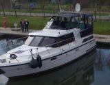 Boarncruiser 365 New Line 350902. Motorjacht A.K., Bateau à moteur Boarncruiser 365 New Line 350902. Motorjacht A.K. à vendre par Loyal Yachts