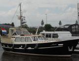 Tille Kotter - 350907. Zeegaand, Motor Yacht Tille Kotter - 350907. Zeegaand til salg af  Loyal Yachts